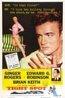 Tight Spot (1955) Movie Reviews