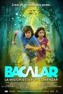 [Voir] Bacalar 2011 Streaming Complet VF Film Gratuit Entier