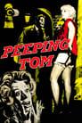Підглядуючий Том (1960)