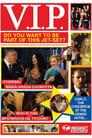 VIP (2008)