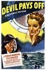 Regarder.#.Devil Pays Off Streaming Vf 1941 En Complet - Francais