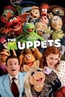 The Muppets (2011) Movie Reviews