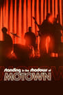 Standing in the Shadows of Motown (2002) Movie Reviews