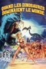 [Voir] Quand Les Dinosaures Dominaient Le Monde 1970 Streaming Complet VF Film Gratuit Entier