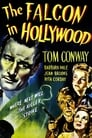 The Falcon in Hollywood (1944) Movie Reviews