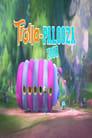 Trolla-Palooza Tour