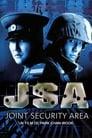 [Voir] JSA (Joint Security Area) 2000 Streaming Complet VF Film Gratuit Entier