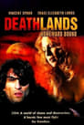 Deathlands (2003) (TV) Movie Reviews