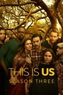 This Is Us S3Ep9 (Season 3 episode 9)