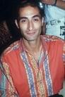 Farid Chopel isLe loubard