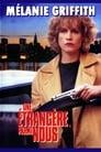 Une étrangère Parmi Nous Voir Film - Streaming Complet VF 1992