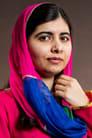 Malala Yousafzai isHerself