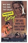 Poster for Mister Cory