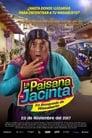 مشاهدة فيلم La paisana Jacinta: En búsqueda de Wasaberto 2017 مترجم أون لاين بجودة عالية