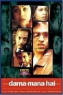 Assistir ⚡ डरना मना है (2003) Online Filme Completo Legendado Em PORTUGUÊS HD