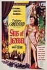 Sins of Jezebel (1953) Movie Reviews