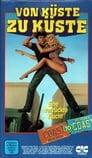 Coast to Coast (1980) Movie Reviews