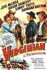 The Virginian (1946) Movie Reviews