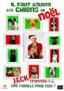 Image Il faut sauver les chiens de Noël