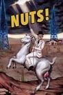 Nuts! (2016)