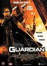مترجم أونلاين و تحميل Guardian 2001 مشاهدة فيلم