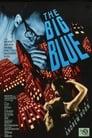 The Big Blue (1988) Movie Reviews