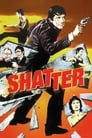 Poster for Shatter