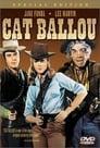 5-Cat Ballou