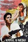 [Voir] Rafal U Nebo 1958 Streaming Complet VF Film Gratuit Entier