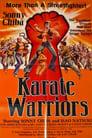 Kozure satsujin ken (1976) Movie Reviews
