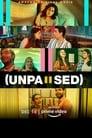 Unpaused (2020) Hindi Dubbed