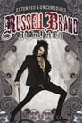 Russell Brand in New York City (2009)