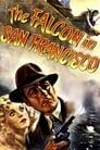 The Falcon in San Francisco (1945)