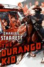 The Durango Kid (1940) Movie Reviews
