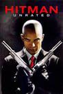 Hitman (2007/I) Movie Reviews