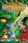 Tom e Jerry: Il drago perduto