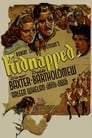 Poster for Kidnapped