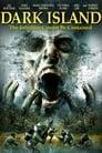 Poster for Dark Island