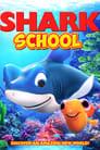 Shark School (2019)
