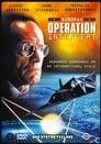 Operación Aurora