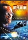 Aurora: Operation Intercept (1995) Movie Reviews