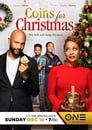 Coins for Christmas (2018) Openload Movies