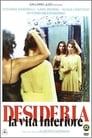 Desideria