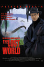 The Lost World (1998) Movie Reviews