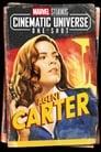 HD مترجم أونلاين و تحميل Marvel One-Shot: Agent Carter 2013 مشاهدة فيلم