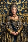 Imagem Catherine the Great