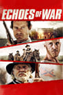 Imagen Echoes Of War Latino Torrent