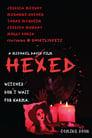 Hexed (2020)