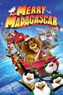 Buon Natale, Madagascar!