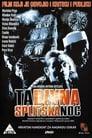 [[Filmovi Online]] Ta Divna Splitska Noć Sa Prevodom Cijeli Film Besplatno (2004)